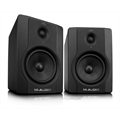 M-AUDIO BX5 D2 - MONITOR DE REFERENCIA (PAR)