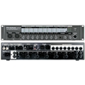 INTERFACE FIREWIRE PHONIC FIREFLY 808 UNIVERSAL