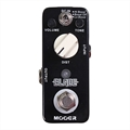 Pedal Distortion - Blade Mooer