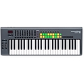 LAUNCHKEY 49 - CONTROLADOR USB NOVATION