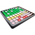 NOVATION LAUNCHPAD S - SUPERFICIE DE CONTROLE PARA ABLETON LIVE