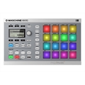 MASCHINE MIKRO MKII WHITE - NATIVE INSTRUMENTS