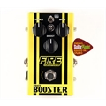 PEDAL FIRE CUSTOM SHOP - POWER BOOSTER