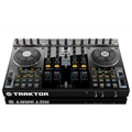 TRAKTOR KONTROL S4 - NATIVE INSTRUMENTS
