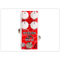 PEDAL LITTLE BOY JUNINHO AFRAM - FIRE CUSTOM SHOP