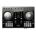 TRAKTOR KONTROL S2 MK2 - NATIVE INSTRUMENTS