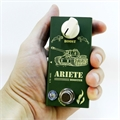 PEDAL FIRE CUSTOM SHOP - ARIETE BOOSTER