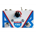 PEDAL FIRE CUSTOM SHOP - AB BOX HIGHWAY BOOSTER