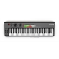 LAUNCHKEY 61 - CONTROLADOR USB NOVATION
