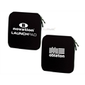 NOVATION LAUNCHPAD SLEEVE - BAG DE TRANSPORTE EM NEOPRENE (LAUNCHPAD NÃO INCLUSO)