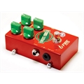 PEDAL FIRE CUSTOM SHOP - SWEET CHILLI