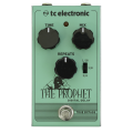Pedal The Prophet Digital Delay - TC Electronic Smorgasbord