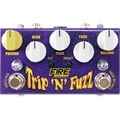PEDAL FIRE CUSTOM SHOP - TRIP N FUZZ
