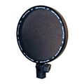 "POP FILTER TELA QUÁDRUPLA DE 5"" (ROSCA 5/8"")"