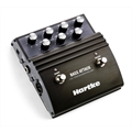PEDAL HARTKE VXL BASS ATTACK